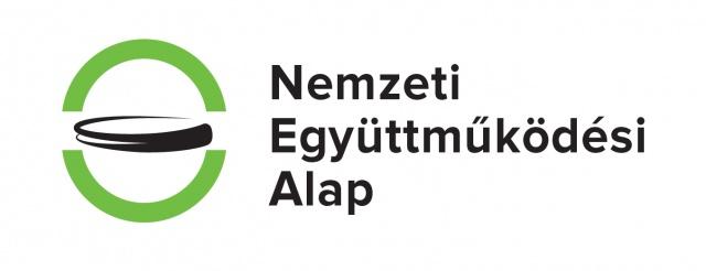 Nemzeti Együttműködési Alap - Emberi Erőforrások Minisztériuma