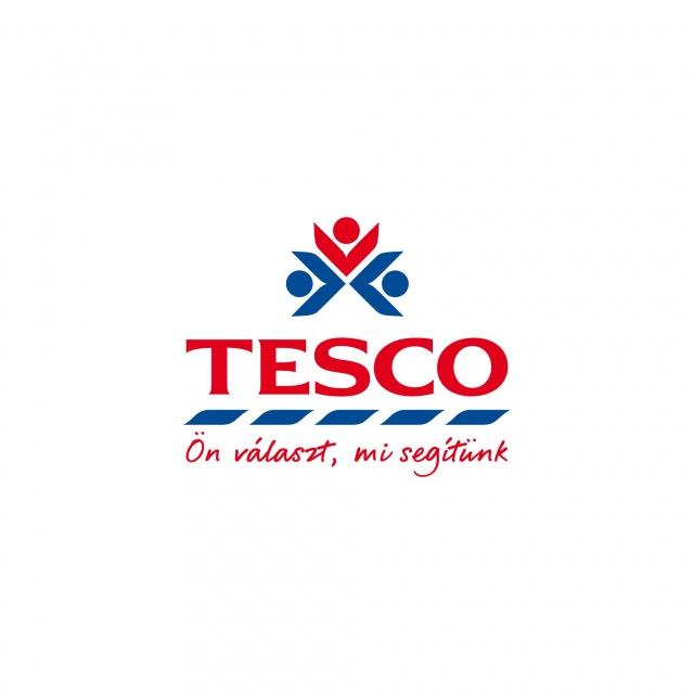 Lezárult a Tesco által támogatott projektünk