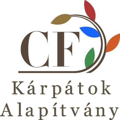 Kárpátok Alapítvány - Magyarország